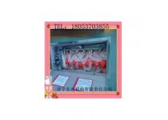 河南ZYJ供水自救装置六人使用自救器矿井供水自救器性价比优