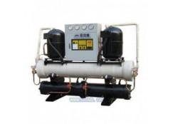 供应冷水机(开放式)代理