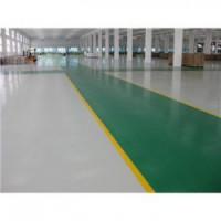 天津南开专业环氧树脂地坪施工