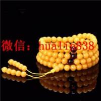 襄阳市襄州区哪里有卖琥珀蜜蜡的?哪里有蜜