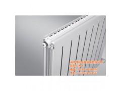 钢铝复合暖气片报价|祥和散热器|钢铝复合暖