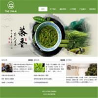 南宁江南区网站设计zui好的公司