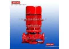 诚招恒压消防泵代理加入