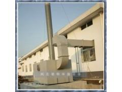活性炭除臭设备 喷漆废气处理塔