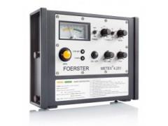 METEX 4.251探测器