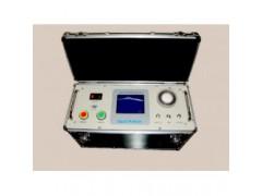 如何买品质好的气体分析仪_气体测漏仪