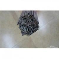生产拉丝精密201不锈钢圆管108*2.0厂家白钢