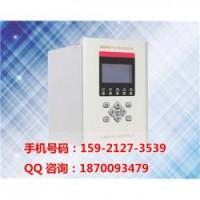亳州光伏频率电压控制装置