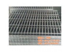 电焊网多少钱一平米,电焊网,安平腾乾(查看)