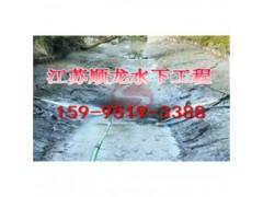 河源市清淤疏浚公司-百尺竿头更进一步