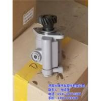 济南大瑞(多图) 重汽转向泵WG9725471016