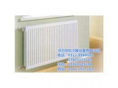 合肥钢制板式暖气片_钢制板式暖气片_祥和散