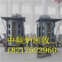 浙江新昌县高压电缆线回收站回收论坛
