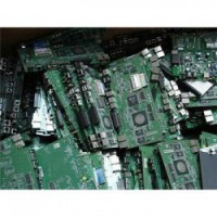 泰州电料回收今日收购价格—长期废紫铜公司