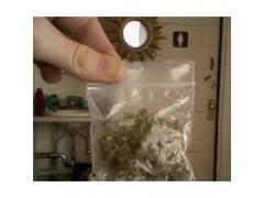 k2 香料混合草价格 k2 香料供应商