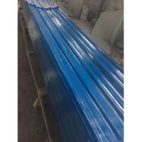 frp采光板,采光板材质简单介绍郑州采光板厂家供应商