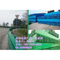 连云港护栏板厂家|山东君安护栏板|喷塑护栏
