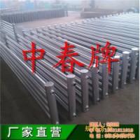 B型光排管暖气片,河北冀明昊暖通设备有限公