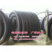 长春,吉林,延吉,松原,电缆埋地穿线管-生产