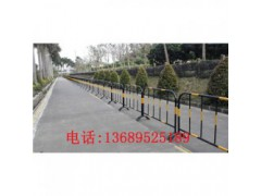 扶沟县铁马移动护栏|铁马围栏|施工护栏道路
