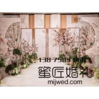 南昌婚礼策划,南昌创意婚礼