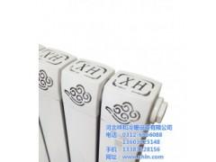 铜铝复合暖气片品牌_铜铝复合暖气片_祥和散