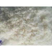 供甘肃平凉再生盐和庆阳精制工业盐价格