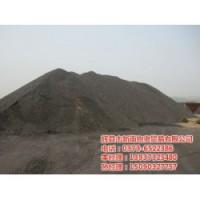 优质煤泥|济南煤泥|新雨物资(查看)