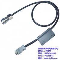 电缆线,电缆线DX212-1额定值,多贺(优质商家