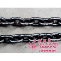 链条 起重链 矿用高强度链条