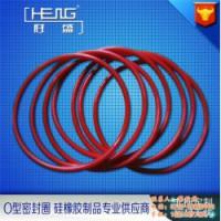 胜盛橡胶(图)|0型圈厂家|0型圈
