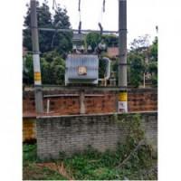 广州海珠区二手变压器回收行情