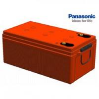 LC-P122R2松下蓄电池panasonic蓄电池报价
