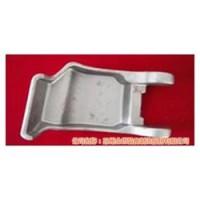 钢质模锻件供应商,淮安钢质模锻件,苏州金世