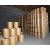 Bicine原料高质靠谱厂家