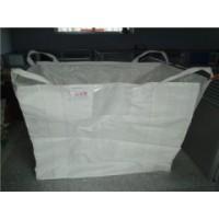 贵州集装袋【编织袋】安顺吨袋【防静电】安顺吨袋【生产线】