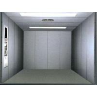 载货电梯 哪里有提供好的电梯维修安装服务