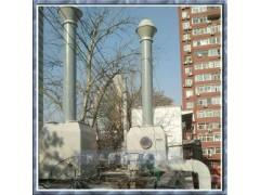 实验室废气处理塔