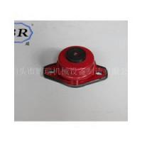ZD空调阻尼弹簧减震器供应厂家 供应好用的