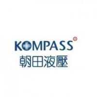 台湾KOMPASS康百世朝田液压D5-02-2B8-D2电