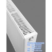 德国钢制板式散热器 图赫暖气片 钢制板式散