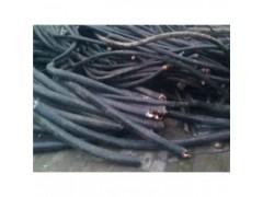 砀山县光纤、光缆回收2017年具体回收情况、
