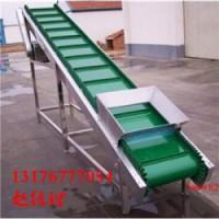 北京铝型材输送机批发/加工定制