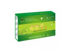 台湾佳联超感受植物复合酵素帮你由内而外调理出健康好肤质