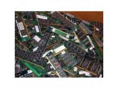 乌尔禾区电料(线路板)回收什么行情、高价