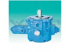 VPC-12-7.0,变量叶片泵