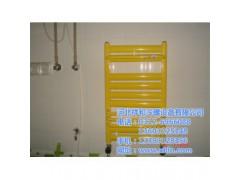 祥和散热器(图)|钢制卫浴暖气片|卫浴暖气片