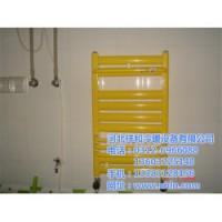 祥和散热器(图) 钢制卫浴暖气片 卫浴暖气片