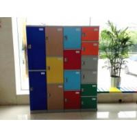 13546053730供应晋城游泳池防水防锈储物柜订做