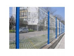 鹤煌筛网的护栏网品质怎么样-香港护栏网